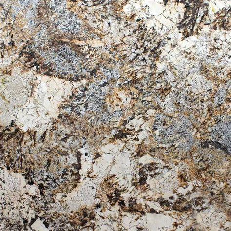 granite slab countertop caravelas gold granite granite countertops granite slabs