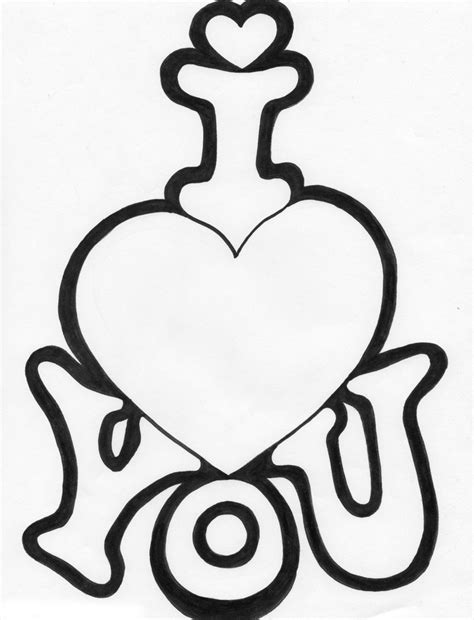 love  valentines coloring pages realistic coloring