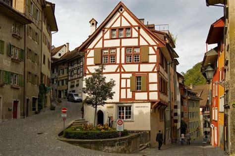 Shopping Center Baden Baden by City Hopper Baden Switzerland Loving Switzerland