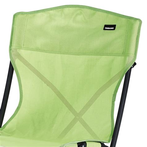 siege de plage pliante chaise de plage pliante trigano