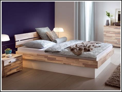 Betten 120 Breit Ikea  Betten  House Und Dekor Galerie