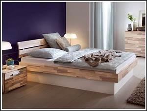 Betten 1 20 Breit : betten 120 breit ikea betten house und dekor galerie j74yxd9ayl ~ Bigdaddyawards.com Haus und Dekorationen