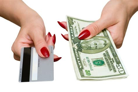 Pay credit card with cash. 7 Great Credit Card Hacks That Will Save You Money