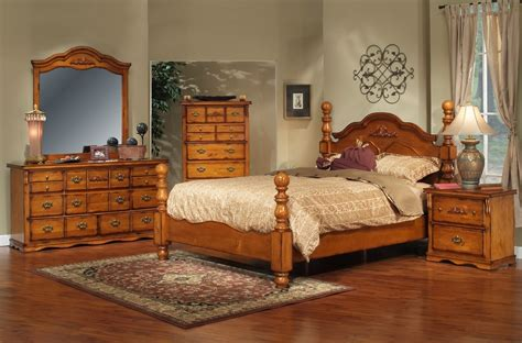 Country Style Bedrooms by Bedroom Glamor Ideas Country Style Bedroom Glamor Ideas