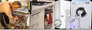 Samsung Appliance Repair Services Houston Tx Servirep