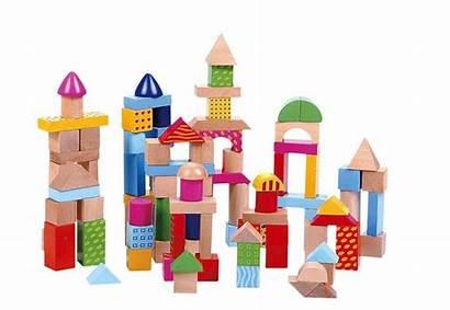 Kiga Bausteine Konzept Offenen Kinderbaustelle