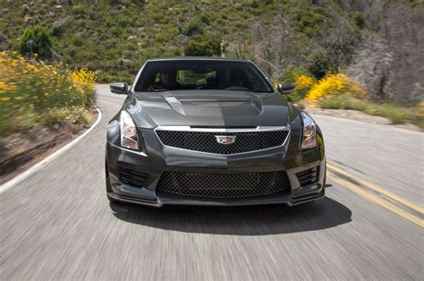 Cadillac Ats V 2020 by 2020 Cadillac Ats V Coupe Price Release Date Best Suv 2019
