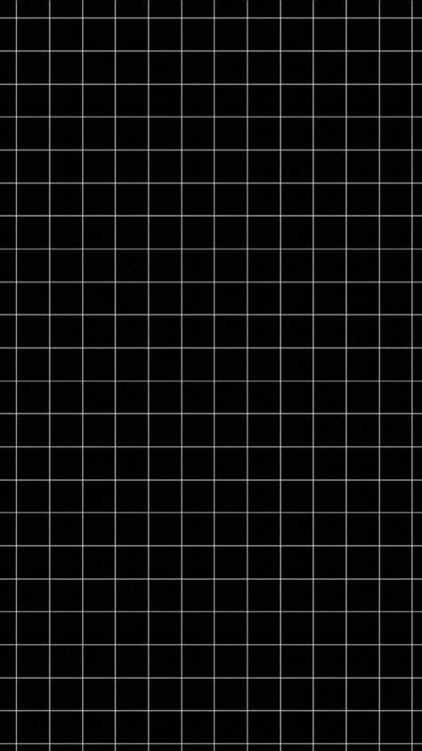 iphone wallpaper aesthetic grid 44 ideas iphone