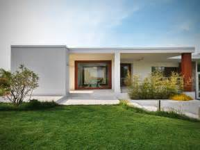 design italien cozy house design in italy modern house designs