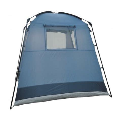 tente de cuisine boutique randonnée et cing high peak tente de cuisine