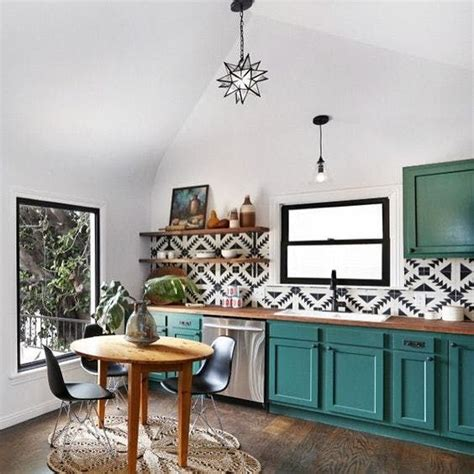 teal colored kitchens the kitchen cabinet color i m currently obsessed with 2681