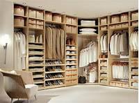 walk in closet plans Walk-In Closet Design Ideas | HGTV
