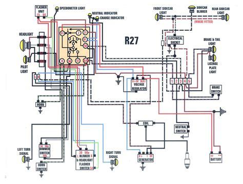wiring diagram r26 electronic circuit diagrams wiring