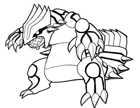 coloriage pokemon les beaux dessins de dessin anime  imprimer  colorier page