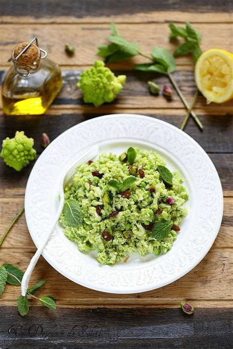 cuisiner choux romanesco les 25 meilleures idées de la catégorie chou romanesco sur