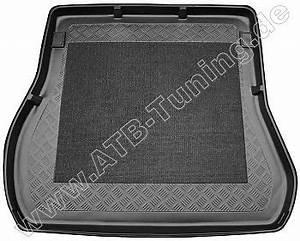 Audi A4 Kofferraumwanne Original : kofferraumwanne audi a4 avant b5 1995 2001 ~ Jslefanu.com Haus und Dekorationen
