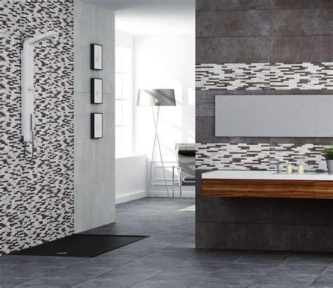 modele faience cuisine chambre modele de salle bain moderne inspirations avec faience de salle de bain moderne images