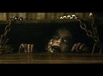 Evil Dead (2013) - Trailer - (April 12 2013) HD 1080p ...