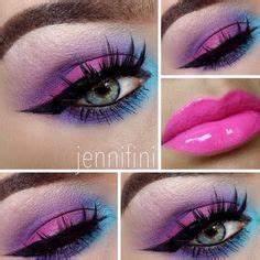 1000 ideas about Bright Pink Lipsticks on Pinterest
