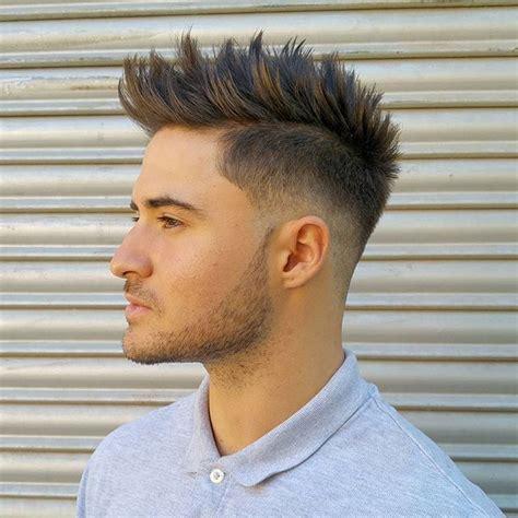 die 25 besten ideen zu fade haarschnitt auf pinterest