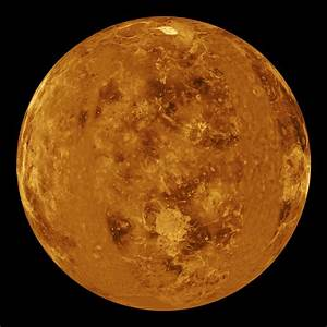 Worlds Apart: Differences between Venus and Earth | Take Two