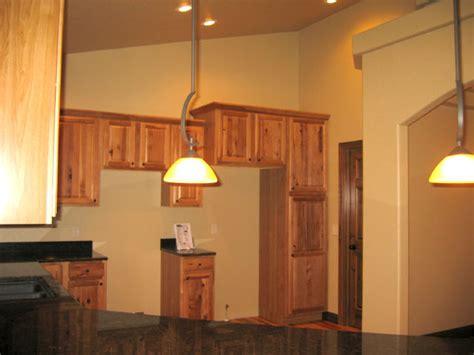 Corner Pantry Rapid City Webuildhomes Net Kaski Homes Inc Rapid City Sd Black