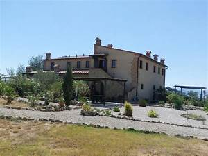 Particulier à Particulier 06 : immobilier france entre particuliers achat vente maison appartements immofrance ~ Gottalentnigeria.com Avis de Voitures