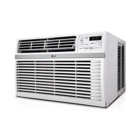 crosley furniture kitchen cart lg electronics 12 000 btu 115 volt window air conditioner