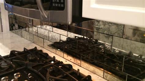kitchen backsplash tiles toronto antiqued mirror tiles toronto roselawnlutheran