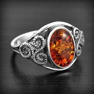 bijoux ambre With bijoux en ambre
