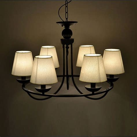 country style hanging light fixtures country style ceiling light pendant l home art fixture