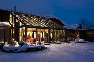 Rolladen Für Wintergarten : wintergarten glas terrassend cher sieker rolladen ~ Indierocktalk.com Haus und Dekorationen