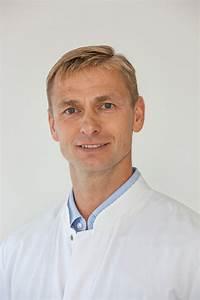 Dr Zimmer Bremen : neuer chefarzt in der roland klinik roland klinik ~ A.2002-acura-tl-radio.info Haus und Dekorationen