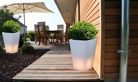 decoration terrasse exterieur idee amenagement terrasse exterieur agencement piscine terrasse maison email