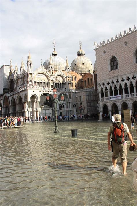 Venice Italy Free Pictures