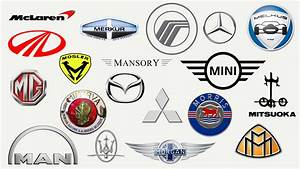 Marque De Voiture Américaine : marque de voiture commencant par m ~ Medecine-chirurgie-esthetiques.com Avis de Voitures
