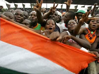 poll dispute exposes ivorian identity tensions defenceweb