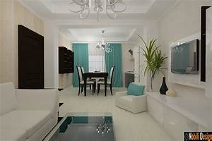 Solutii Design Interior Pentru Case Moderne