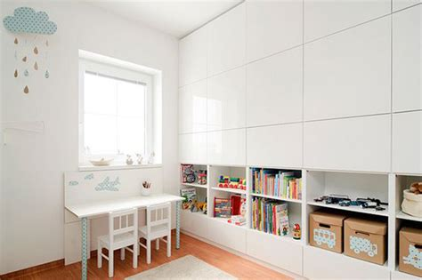 Kids-ikea-besta-unit-wall-storage