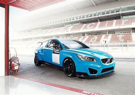 speed   swede   fastest volvo vehicles