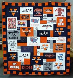 t shirt quilt bindings and borders With t shirt quilt template