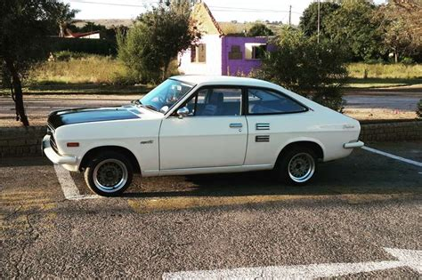 Datsun 1200 Coupe Sale by 1974 Nissan 1400 Datsun Gx 1200 Coupe Cars For Sale In