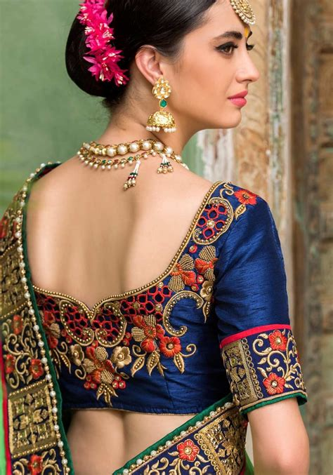blouse designs for sarees saree blouses buy designer readymade blouses for designer
