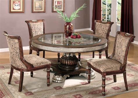 counter height kitchen sets dining room inspiring dining room sets