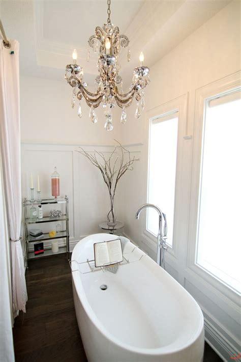 designer bathroom light fixtures 21 ideas to decorate ls chandelier in bathroom