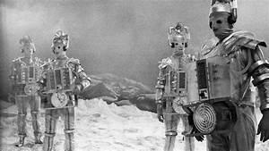 The Gallifreyan Gazette Doctor Who The Tenth Planet DVD
