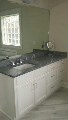 Soapstone Vanity Top by Honed Granite Countertops By Design Manifest Soapstone