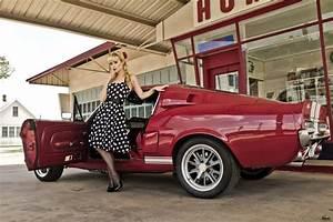 Mustang Pin Up : mustang sally by deviant art mustang pinterest art red and mustangs ~ Maxctalentgroup.com Avis de Voitures