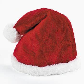 28 best quality santa hat deluxe quality santa hat