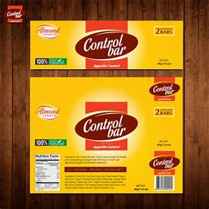 packaging design contests frozen seafood package label With food packaging labels design